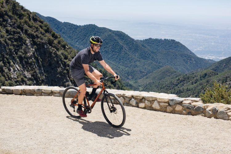 Mid-Week Report: The Latest News, Products and Events   Road Bike Action
