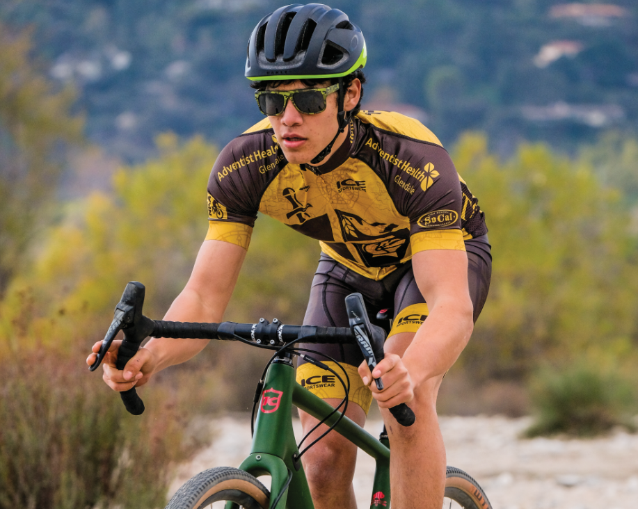 What are the Best Handlebars for Gravel Riding?   Road Bike Action