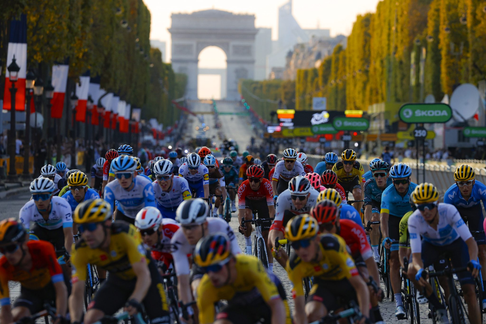 Tour de france 2021 stage 14 betting betting raja picture