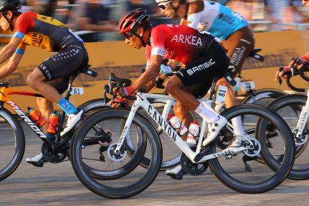 Tour De France News Road Bike Action