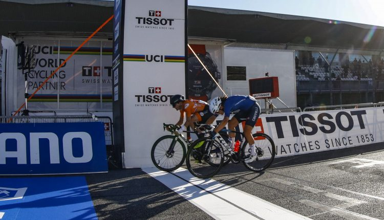 IMOLA 2020 WORLD CHAMPIONSHIP ROAD RACE RESULTS: DUTCH DOMINATION | Road Bike Action