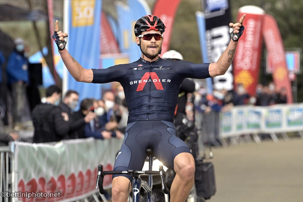 Tour de france 2021 stage 14 betting big bash betting predictions and tips