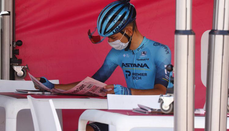 newspaper-gazzeta-dello-sport